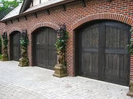 craftsman garage door opener app garage composite garage doors home garage ideas