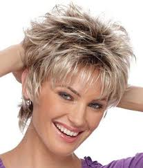 short layered hairstyles for women over 50 top 9 short layered haircuts fine hairstyles short layered and