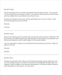 formal business letters templates 32 formal letter templates free word pdf documents download