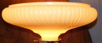 Ceiling Fan Light Shade Replacement Floor L Shade Replacement Glass Catchy For Table Shades 1