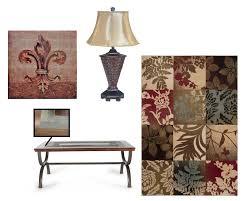 Surya Riley Rug Favorite New Things From Market U2013 Home Furniture Blog
