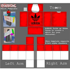 printable basic resume template images for roblox red adidas t shirt roblox 12 pinterest