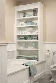 small bathroom remodels ideas peaceful ideas small bathroom remodel ideas top renovating for
