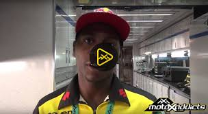 james stewart news motocross motoxaddicts motocross and supercross news videos page 197