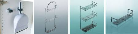 accessoires de rangement pour cuisine accessoire pour cuisine gallery of amenagement interieur de