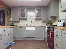 r駸ine meuble cuisine evier cuisine rond resine pour déco cuisine fraîche résultat