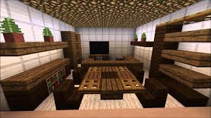 Kitchen Ideas Minecraft Kitchen Ideas And Kitchen Design Seeds Mine Minecraft Living