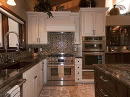 Buy Kitchen Furniture Online by Pleasurable Paint Kitchen Cabinets Two Different Colors Tags