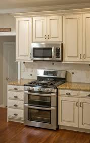 hobo kitchen cabinets pretentious 5 28 hbe kitchen