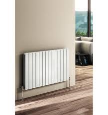 modern kitchen radiators horizontal radiators ireland the radiator shop
