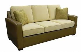 Loveseat Ottoman Create Your Own Custom Upholstered Furniture And Sectional Sofas