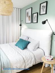 style chambre chambre ado style cocooning 74 best home by images on