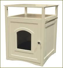 chic cat litter cabinet uk 41 cat litter box cabinet uk home
