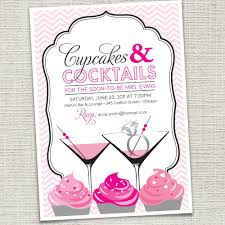 cupcake invitations template ideas invitation template with