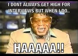 James Brown Meme - meme ifunny