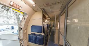 Air Force One Interior Boeing Vc 137c Sam 26000 U003e National Museum Of The Us Air Force