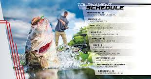Smith Mountain Lake Fishing Map Big Bass Bigger Payouts Big Bass Tour