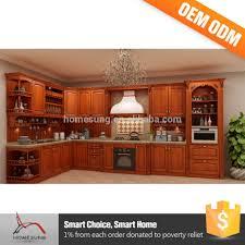 maple kitchen furniture kitchen cabinet color combinations kitchen ethosnw com