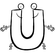 alphabet 124 éducatifs u2013 coloriages à imprimer