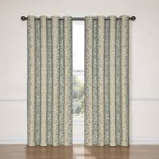 Blackout Drapery Fabric 119 Best Curtains Images On Pinterest Drapery Fabric Arlee Home