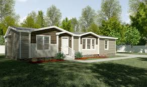 clayton 28x56 beds square feet mobile home for sale in el