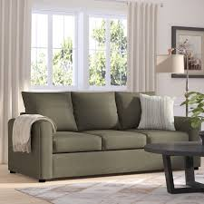 Serta Sleeper Sofa Studio Sleeper Sofa Interior Design