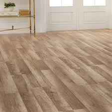 Laminate Floor Tiles Home Depot Home Decorators Collection Dove Mountain Oak 12 Mm Thick X 7 7 8