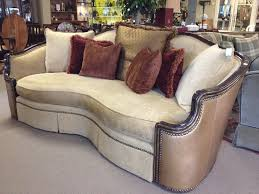 Marge Carson Sofas by Marge Carson Sofa Yelp
