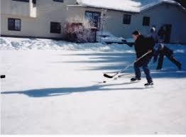 How To Make A Skating Rink In Your Backyard 58 Best Backyard Rink Images On Pinterest Backyard Ideas