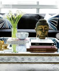 Decorative Buddha Head Lotus Decorative Brass Nesting Bowls