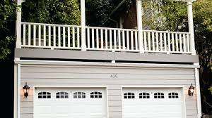 garage planning roof royalty free stock image roof top deck over garage image