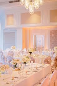 Table Wedding Decorations Wedding Decoration Peach Colour 10225