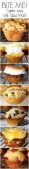 best 25 finger desserts ideas on pinterest finger food desserts