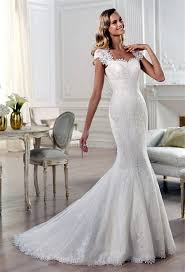 where can i sell my wedding dress where to sell my wedding dress image 18 sell my wedding dress