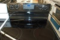 Whirlpool Ceran Cooktop Appliance Direct Inventory Stoves Ovens Whirlpool 30