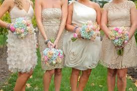 dresses for bridesmaids bridesmaid dresses inspiration popsugar fashion