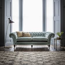 grenville sofa chesterfield style sofa beaumont u0026 fletcher