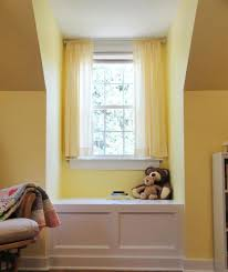 interior bay window seat ideas all about house design