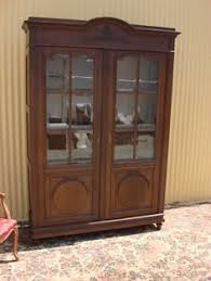 French Antique Bookcase Hand Carved French Antique Bookcase Amazing Antique Furniture