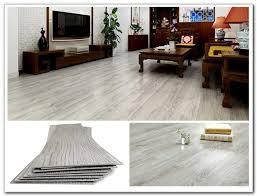 unique no glue vinyl plank flooring no glue vinyl flooring