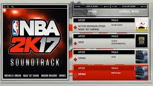 Drake Wildfire Instrumental Mp3 Download by All Nba 2k17 Songs 2k Beats