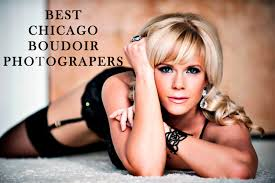 boudoir photography chicago best boudoir photographers in chicago