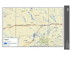 Map Of Thailand Cleveland Hill County Maps Opportunity Link