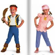 Winx Club Halloween Costumes Jakks Pacific Halloween Costumes Disguise U0026 Zoe Winx U0027s