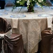 chair covers and linens 65 best chair covers linens weddings and events images on