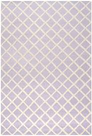 Lavender Nursery Rugs 373 Best Purple Wine Design Pattern Images On Pinterest Design