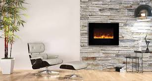 Modern Electric Fireplace The Warmth And Convenience Of An Electric Fireplace Sol Comments