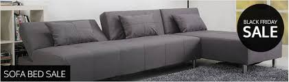 black friday beds black friday sofa beds sale u2013 next day delivery black friday sofa
