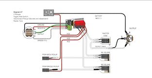 old emg btc wiring diagram diagram wiring diagrams for diy car
