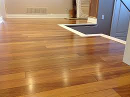hardwood installation hardwood floor installation custom